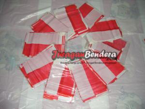 Bendera_Plastik_bertali_3