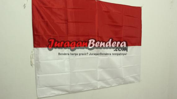 Jual_Bendera_Merah_Putih100x150cm