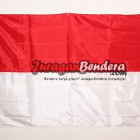 Jual_Bendera_Merah_Putih80x120