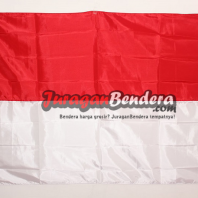 Jual_Bendera_Merah_Putih90x135cm