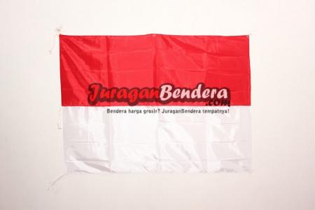 Jual_Bendera_Merah_Putih_60x90cm