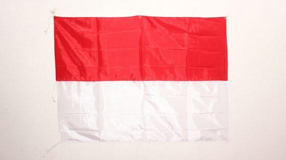 jual-bendera-merah-putih