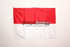 Jual_Bendera_Merah_Putih_70x105cm