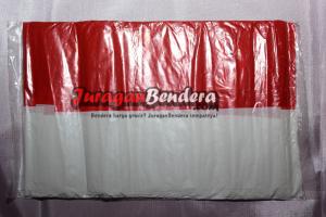 Jual_Bendera_Plastik_Merah_Putih1