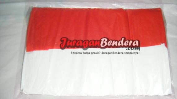 Jual_Bendera_Plastik_Merah_Putih2