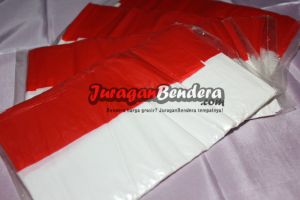 Jual_Bendera_Plastik_Merah_Putih4