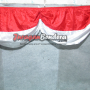 backdrop_karet