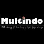 MULTINDO