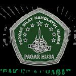 Pagar Nusa