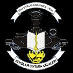 Sekolah Bintara