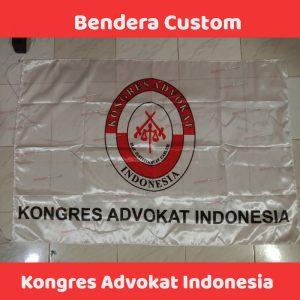 Bikin-Bendera-Custom-Satuan