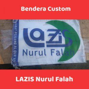 Cetak-Bendera-Custom-Satuan