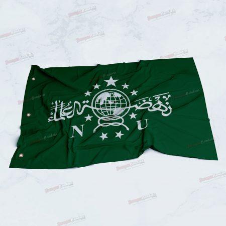 jual-bendera-nu-nahdlatul-ulama