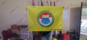 Cetak-Bendera-Custom-PMII